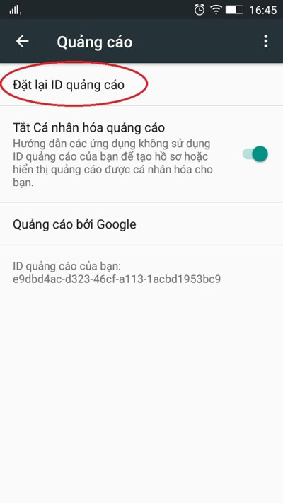 chan-quang-cao-tren-dien-thoai-android-4