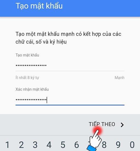cach-dang-ky-tai-khoan-google-play-4