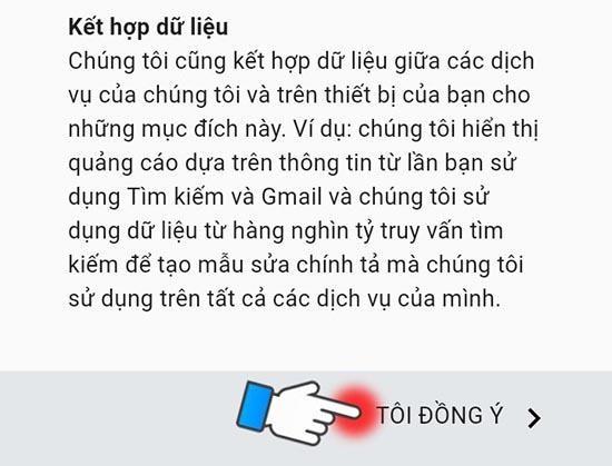 cach-dang-ky-tai-khoan-google-play-6