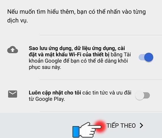cach-dang-ky-tai-khoan-google-play-8