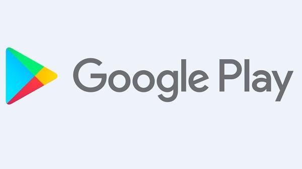 Hướng dẫn cách đăng ký tài khoản Google Play nhanh nhất