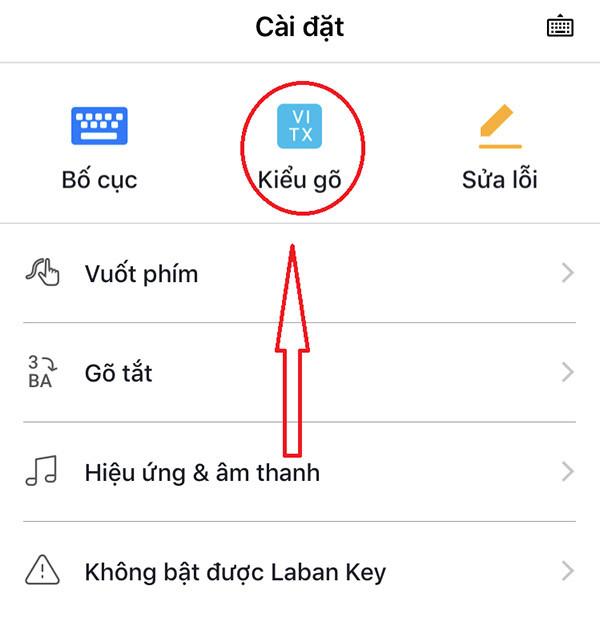 cach-go-tieng-viet-vni-tren-iphone-ipad-5