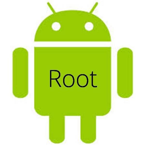 co-nen-root-may-android-hay-khong-1