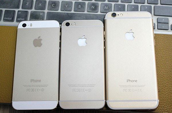 co-nen-thay-vo-iphone-3