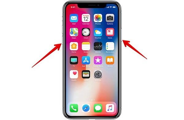 iphone-khong-len-nguon-3