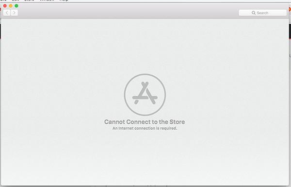 khong-dang-nhap-duoc-app-store-3