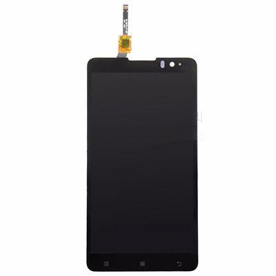 Thay màn hình, mặt kính Lenovo S820, S890, S920