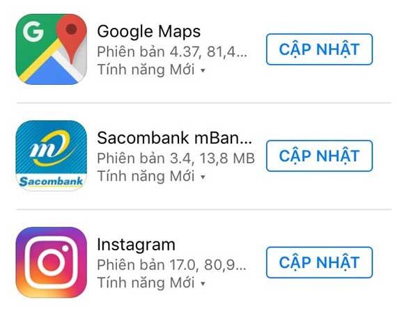 nhung-cach-xu-li-iphone-bi-do-loan-cam-ung-4