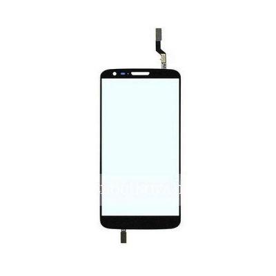 Thay mặt kính LG G2 F320, D908