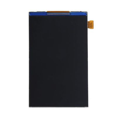 Thay cảm ứng Samsung Galaxy Core Duos i8262 giá rẻ