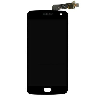 Thay mặt kính cảm ứng Motorola Moto G5 / G5 Plus / G5S / G5S Plus