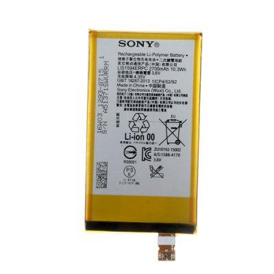 Thay pin Sony Z5 | Z5 Mini
