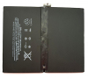 Thay pin iPad Pro 9.7 - 10.5 - 12.9 inch