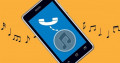 Cách cắt và cài nhạc chuông trên Android