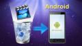 Dễ Dàng Khôi Phục Ảnh Đã Xóa Trên Android Chỉ Với Cách Này