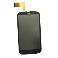 Thay màn Hình HTC Desire U