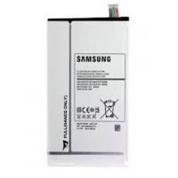 Pin Samsung Galaxy Tab S, Tab Pro
