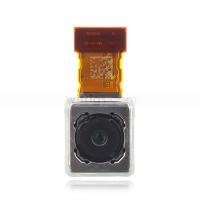 Thay Camera Sony Xperia XZ