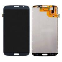 Thay màn hình Samsung Galaxy mega 5.8 duos i9152 tại ThanhTrung