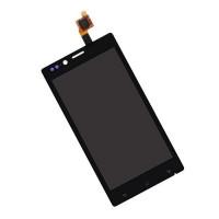 Thay màn hình Sony Xperia J ST26i