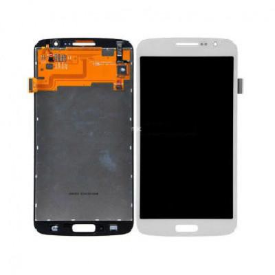 Thay cảm ứng Samsung galaxy grand duos i9082 chất lượng cao