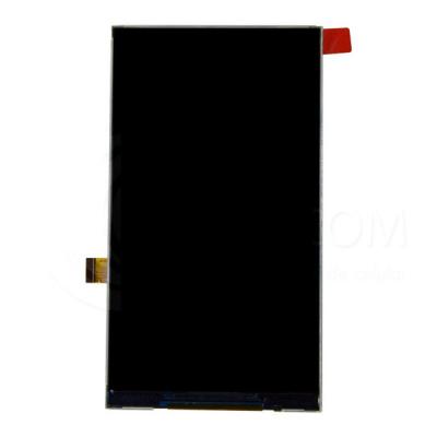 Thay màn hình Huawei Y625