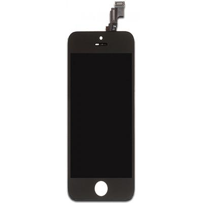 Sửa, thay màn hình iPhone 5, 5S, 5C, SE