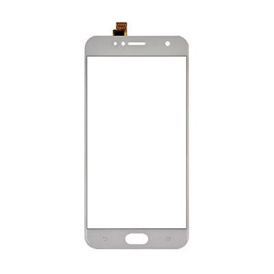 Thay mặt kính Asus Zenfone 4 Selfie / ZD553KL