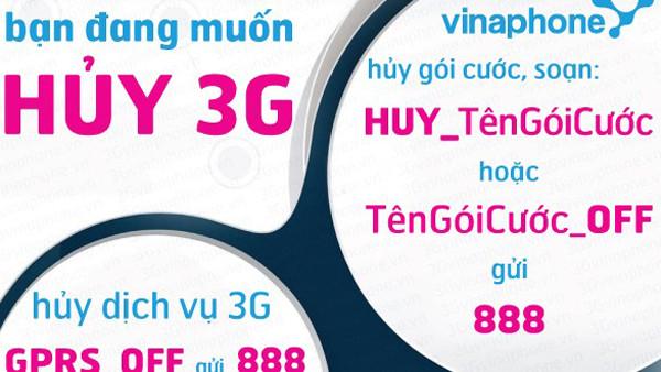huy-3g-viettel-vinaphone-mobifone-1