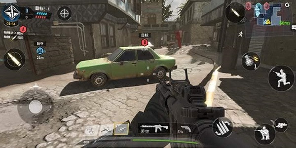 call-of-duty-mobile-tiep-tuc-he-lo-hinh-anh-ingame-moi-cuc-chat-4