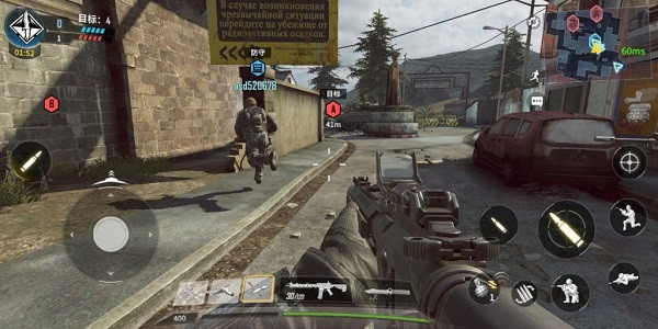 call-of-duty-mobile-tiep-tuc-he-lo-hinh-anh-ingame-moi-cuc-chat-2