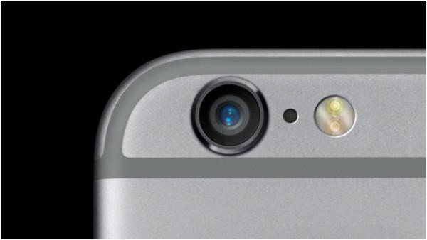 camera-iphone-6s-khong-lay-net-2