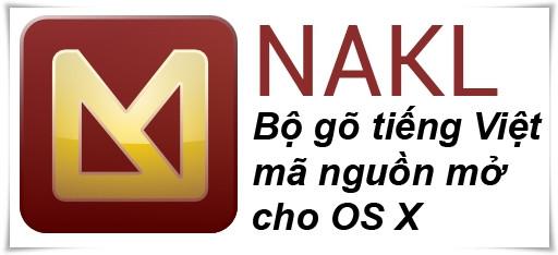 cai-dat-bo-go-tieng-viet-cho-macbook-macos-mien-phi-2