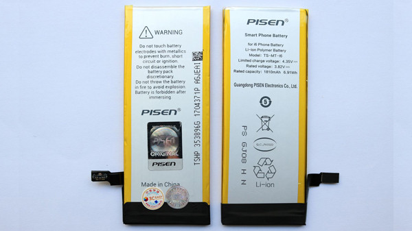 pin-pisen-iphone-2