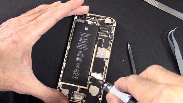 pin-pisen-iphone-5