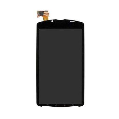 Thay cảm ứng Sony Xperia MT25i, Xperia MT27i