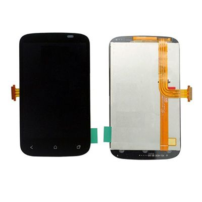 Thay màn hình HTC Desire C A320