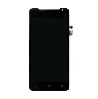 Màn hình HTC One J