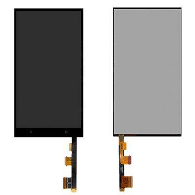 Thay màn hình HTC One SV, SC