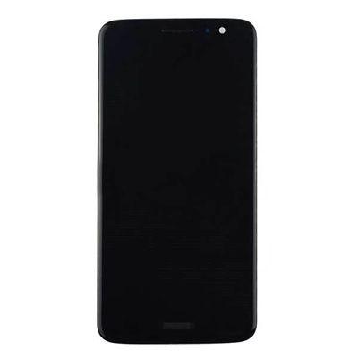 Thay màn hình Huawei G9