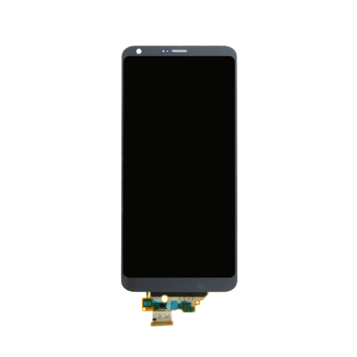 Thay màn hình cảm ứng LG G6