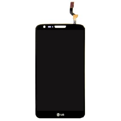Thay màn hình cảm ứng LCD LG, LG iSai