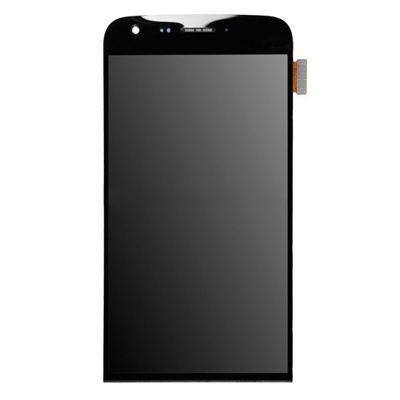 Thay màn hình LG G5