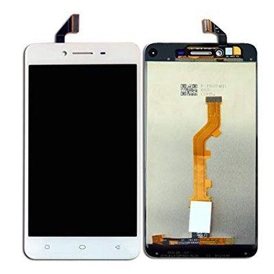 Thay màn hình Oppo A37