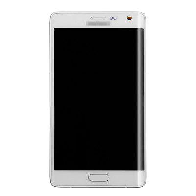 Thay màn hình Samsung Galaxy Note Edge
