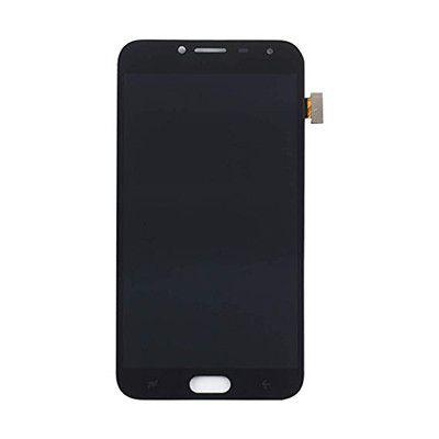Thay màn hình Samsung Galaxy J4, J4 Plus, Core