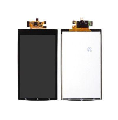 Màn hình Sony Xperia Arc S LT18i