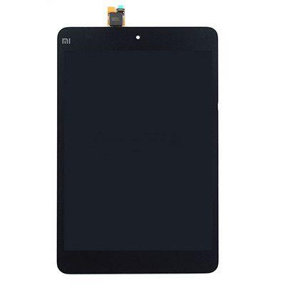 Thay màn hình Xiaomi Mi Pad 3