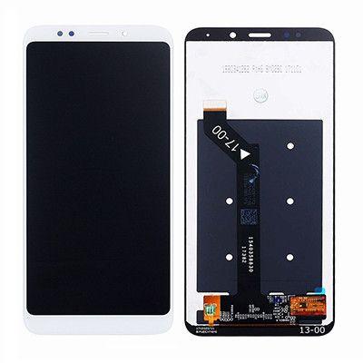 Thay màn hình Xiaomi Redmi 5, 5A, 5 Plus, 5 Pro