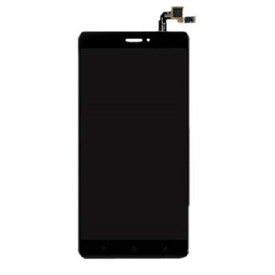 Thay màn hình Xiaomi Mi 4s
